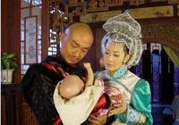 清朝第一位被追封的皇后,開國皇帝皇太極生母,年僅29歲抱憾離世