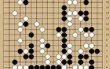 動圖棋譜-新人王賽第二輪 薛冠華勝羅楚玥
