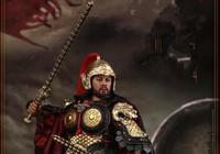 尉遲恭大李世民12歲,李世民想把女兒嫁給他,為何他還拒絕了
