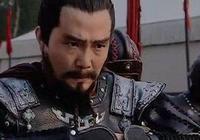 漢末三國第一位絕世名將,有望效法董卓、曹操一統天下,卻放棄了