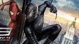 全球史上10大最昂貴的電影,《戰狼2》成本只有它們的零頭