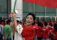中國足球病根在哪?
