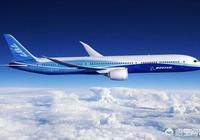 中國民用客機如何才能贏波音?