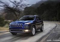 國產Jeep自由光值得入手嗎?
