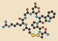 這七十七個化學方程式:化學提高的重點之一