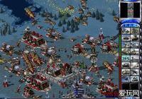除了dota還有哪些好玩的即時戰略遊戲?