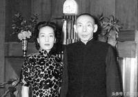杜月笙竟和林桂生合謀坑黃金榮,都說黃金榮被綠了,難道是真的?