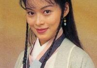 《天龍八部》裡溫柔痴情的阿朱曾被迷姦?演員劉錦玲這樣澄清真相