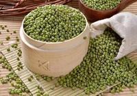 孕婦可以吃綠豆嗎 孕婦吃綠豆的好處