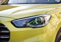 又一韓系車崛起!曾月銷不足3000臺,如今超萬臺,卻是為何