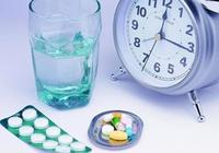 白癜風藥物詳解:哪些是真正治白藥物,5類藥物見分曉!