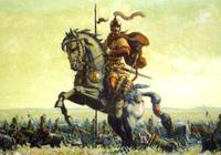 準噶爾汗國10:噶爾丹策零時代,青出於藍而勝於藍!