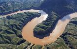 世界第五大長河丶黃河