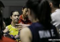 中國女排週六晚迎戰土耳其 央視體育賽事頻道直播