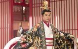 據說這是史上最帥最美的楚懷王和屈原