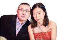 甘比爸爸陳遂明接受採訪,比蔡少芬和梅豔芳媽媽強太多!