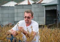 美國農場主為拯救大豆產業竭力挽回中國市場:渴望恢復大生意