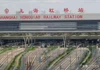 """中國五座""""高鐵站""""全都號稱亞洲最大,你們怎麼看?"""