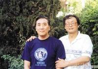 中國男籃隊長:搞不懂為什麼給馬布裡立雕像,姚明胡衛東沒資格?