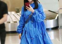 為什麼劉嘉玲、蔡少芬、章子怡、袁詠儀等知名女星,都非常喜歡謝娜?