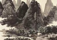桂林與道教的那些陳年往事