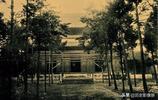 清末南京的老照片:風景優美,古蹟眾多,六朝古都名不虛傳