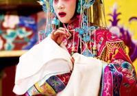 現代京劇樣板戲是京劇創新還是在毀滅京劇?