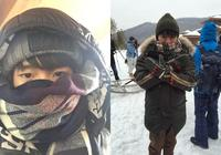 王源,小湯圓喊你戴戴戴戴戴戴戴戴戴戴滑雪鏡啦