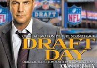 NFL選秀的啟發,選股的定性分析知多少?
