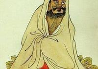 達摩祖師與梁武帝的對話,境界之高,常人不知所云!