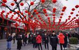 北京春節|紅紅火火過大年,熱熱鬧鬧逛廟會,故宮、廠甸最熱鬧