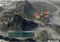 在遊戲《血色衣冠》中,趙宋壓制河北毫無壓力,你覺得合理嗎?