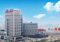 萬通海欣控股集團股份有限公司