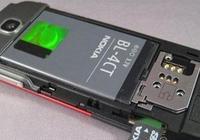 為什麼智能手機逐漸取消安置內存卡的設計?有3大原因,望周知