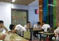 高考過後,各種奇葩遲到的考生逐漸浮出水面,大家如何看待高考遲到問題?
