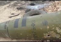 沙特終於揚眉吐氣了一次!居然成功攔截胡塞武裝的導彈