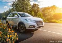 """續航里程超400公里、價格只要20萬的中國版""""特斯拉"""",告訴你什麼是新能源汽車未來?"""