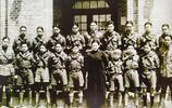老照片:上海教育機構與實業興國