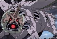 """火影忍者:罕見的4個通靈獸,仙人實力,沒一人夠資格""""結契約"""""""