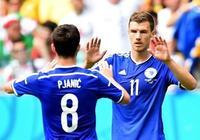 歐預賽足球分析 塞浦路斯vs波黑