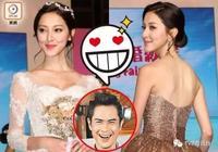 TVB次世代最美港姐陳凱琳,默許兩年內必同鄭嘉穎結婚!
