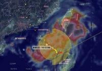 """第16號颱風""""瑪娃""""生成 廈門啟動防禦颱風三級應急響應"""