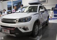 印度車在中國銷量暴跌,最便宜路虎即將登場,能否挽救頹廢