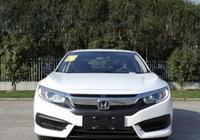 """中國市場的""""攪局者"""",18年銷量近20萬,如今又將迎來新一代車型"""