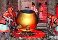 朱棣的二兒子朱高煦,只是因為絆倒侄子朱瞻基就慘死了嗎?
