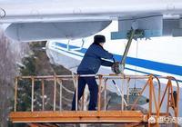 可不可以將波音客機或者空客直接改裝成轟炸機?