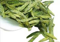 這樣子喝茶更健康——西湖龍井