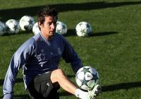 葡媒:葡萄牙體育和皇馬就科恩特朗薪水問題產生分歧