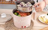 總在一個人的時候想吃火鍋?有了它,讓你在家吃上美味火鍋