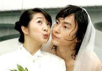袁湘琴與江直樹,遇上對方是誰的福氣?